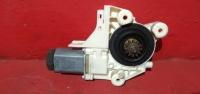 Фокус 2 мотор стеклоподъемника передний левый