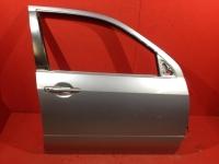 Дверь передняя правая Mitsubishi Outlander (CU) 2001-2008 Митсубиси Аутлендер