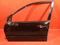 Дверь передняя левая Mitsubishi Lancer 9 2003-2007 Митсубиси Лансер