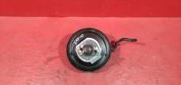 БМВ Х5 E53 вакуумный усилитель вакуумник