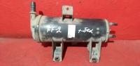 Форд Фокус 2 абсорбер топливный 1.8