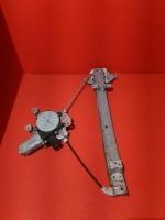 Стеклоподъемник Лансер 9 задний правый электро