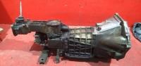 Шевроле нива коробка передач МКПП дефект