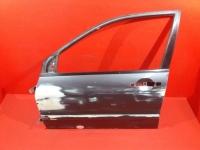 Дверь передняя левая Mitsubishi Lancer 9 03-07