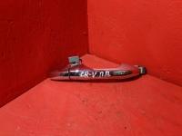 Ручка наружная передняя правая Honda CR-V 2006-2011 Хонда ЦРВ
