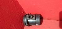 Дмрв Приора Калина Гранта Bosch 225 е-газ с 2012г
