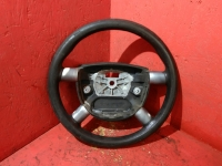 Руль Ford Mondeo III 2000-2007 Форд Мондео