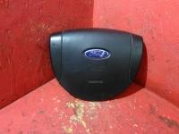 Подушка безопасности в руль Ford Mondeo III 2000-2007 Форд Мондео