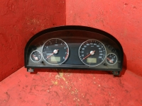 Панель приборов Ford Mondeo III 2000-2007 Форд Мондео