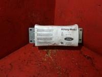 Подушка безопасности в торпедо Форд Мондео 3