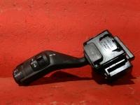 Фокус 2 переключатель поворотников Ford Focus II