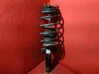 Амортизатор передний Форд Мондео 3