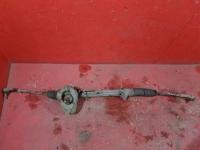 Рулевая рейка Форд Мондео 3