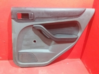 Обшивка задней правой двери Форд Фокус 2 08-11