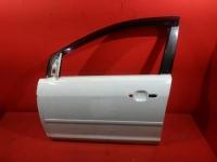 Дверь передняя левая Форд Фокус 2 под покраску