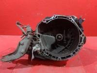Коробка передач МКПП Дэу Нексия 2010 г