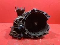 Коробка передач Форд Фокус 2 05- 2.0L МКПП