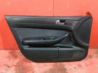 Обшивка передней левой двери Audi A6 97-04 Ауди