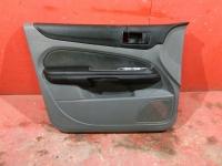Обшивка передней левой двери Форд Фокус 2 08-