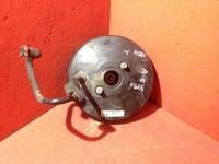 Усилитель тормозов вакуумный Audi A6 97-04 Ауди