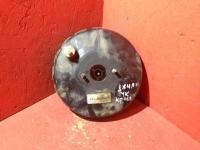 Усилитель тормозов вакуумный Geely MK Cross 2012