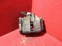 Тормозной суппорт передний правый Chery Fora (A21) Чери