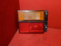 Фонарь задний левый на дверь багажника Vento1991-