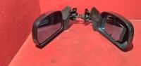 Ваз 2114 зеркала комплект зеркал 2115