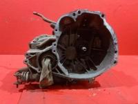 Коробка передач МКПП Ниссан Альмера Н16 1.8L