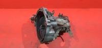 Ваз 2110 2112 коробка передач дефект