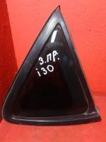 Хендай ай 30 форточка правая  Hyundai i30 2007-12