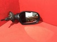 Зеркало правое Renault Logan 2005-2014 Рено логан