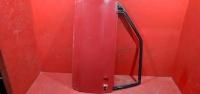 Ваз 2108 дверь левая водительская ваз 2113