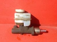 Главный тормозной цилиндр Chery Amulet (A15) 06-12
