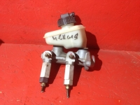 Главный тормозной цилиндр Daewoo Nexia 95-16 Деу