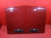 Капот Ваз 2106 цвет красный оригинал