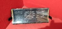 Щиток приборов Ваз 2109 Samara низкая панель