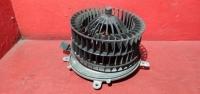 Мерседес W210 мотор отопителя печки Е-класс