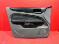 Обшивка передняя левая Ford Focus II Фокус 2 08-