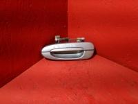 Ручка наружная задняя левая Mazda 626 (GF) 1997-2002 Мазда 626