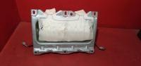 Подушка безопасности в торпедо Форд Фокус 2 08-