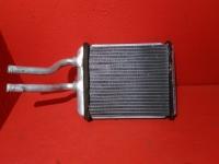 Радиатор печки Альфа Ромео 156 1997-2005