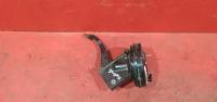 Приора вакуумный усилитель с ABS TRW АБС