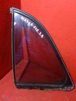 Мазда 626 форточка левой двери Mazda 626 (GF) 97