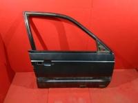 Дверь передняя правая Volkswagen Passat B3 88-93 пассат