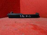 Ручка наружная задняя правая Volkswagen Passat B3 88-93 пассат