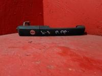 Ручка двери передняя правая Фольксваген Пассат Б3