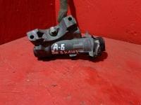 Замок зажигания Audi A6 97-04 Ауди