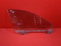 Стекло переднее правое Audi A6 97-04 Ауди