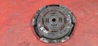 Мазда 3 сцепление в сборе корзина диск SACHS